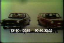 13160_13289_volkswagen41.mov