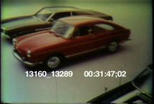 13160_13289_volkswagen44.mov