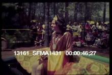 13161_sfma1431_powwow.mov