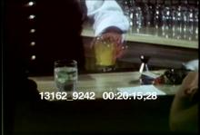 13162_9242_drinking_smoking.mov