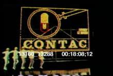 13160_13288_contac.mov