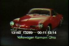 13160_13289_volkswagen13.mov