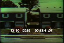 13160_13289_volkswagen16.mov
