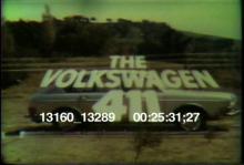 13160_13289_volkswagen33.mov