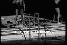 13161_19815_underwater_circus1.mov