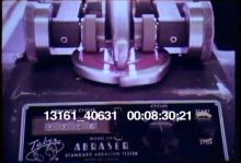 13161_40631_manufacturing3.mov