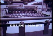 13161_40631_manufacturing7.mov