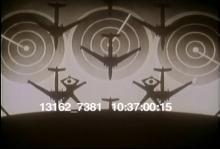 13162_7381_soviet_invasion.mov