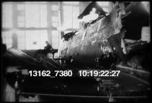 13162_7380_u2_spy_plane1.mov