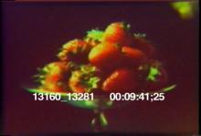 13160_13281_calif_strawberry_advis_board.mov