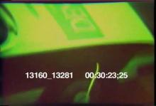 13160_13281_dunlop_tires.mov