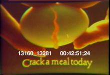 13160_13281_egg_authority_board.mov