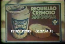 13160_13286_requeijao_cremoso_mococa.mov