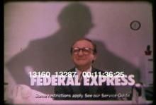 13160_13287_federal_express.mov