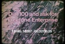 13160_13287_freefone_enterprise.mov