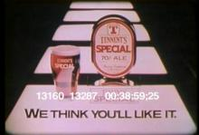 13160_13287_tennents_special.mov