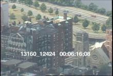 13160_12424_boston_scenics2.mov