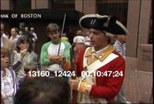 13160_12424_boston_scenics4.mov