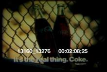 13160_13276_coca_cola2.mov