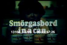 13160_13276_underwood_chicken_spread.mov
