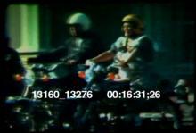 13160_13276_yamaha_motorcycles.mov