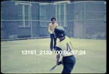 13161_2133_ny_kids_playing.mov
