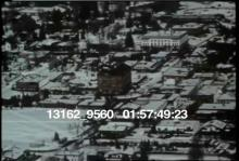 13162_9560_aspen_town.mov