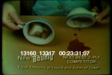 13160_13317_bounty_paper_towels4.mov
