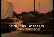 13160_13319_crash.mov