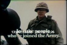 13160_13322_PSA_army.mov
