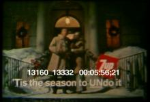 13160_13332_7up.mov