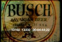 13160_13332_busch1.mov