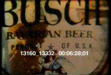 13160_13332_busch2.mov
