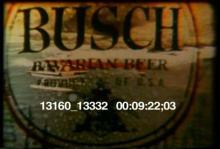 13160_13332_busch4.mov