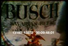 13160_13332_busch5.mov