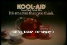 13160_13332_kool_aid.mov