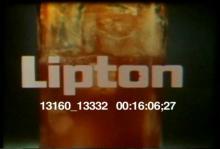 13160_13332_lipton_tea1.mov