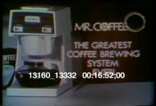 13160_13332_mr_coffee1.mov