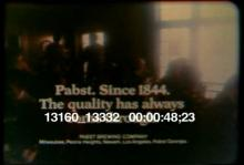 13160_13332_pabst1.mov