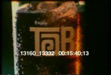 13160_13332_tab.mov