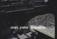 13161_21010_iron_production2.mov