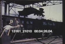 13161_21010_iron_production3.mov