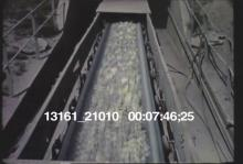 13161_21010_iron_production4.mov