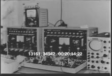 13161_34942_naval_shipyard_lab8.mov