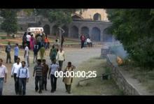 India74.mov