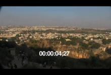 India136.mov