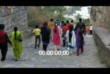 India68.mov