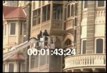 Mumbai_attacks.mov