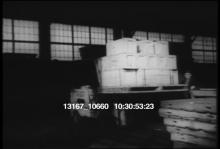 13167_10660_industry_message4.mov