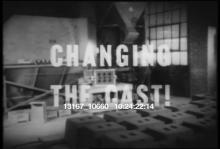 13167_10660_changing_the_cast1.mov
